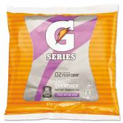 "Riptide Rush"" Gatorade 02 Perform Powder(32/case)"