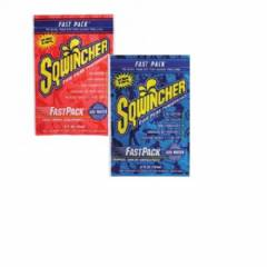 Sqwincher Single Serving Fast Pack of 50