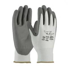 Great White Dyneema Cut Resistant Gloves Pair