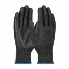 PIP® G-Tek® PolyKor™ PVC Palm Coated Gloves Pair