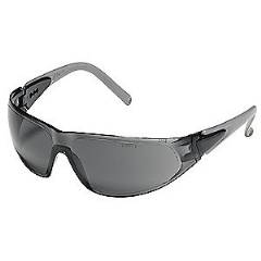 VERATTI 1000 SAFETY GREY GLASSES