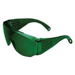 Unispec Ii Safety Glasses