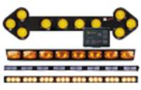 Directional Lights LED