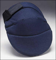 6998 DELUXE SOFT KNEE PAD